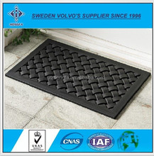 Corrugated Rubber Mat in Competitive Price