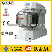25kg CE Quality Assurance Stand Mixer With Rotating Bowl