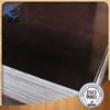 18mm,21mm Film Black Phenolic Faced Plywood for Construction