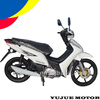 BIZ 125cc Chinese Motorcycles Cheap Best selling Chinese Motorcycle