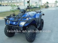 China EPA 4x2 atv atv 4x4 cheap price atv (FA-D300 2WD)