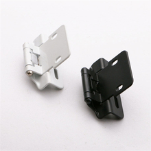 Dining room High quality Spring hinge for wooden box/small spring hinge