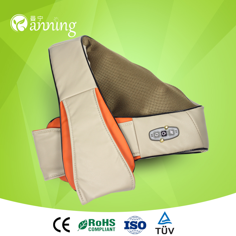 Great price vibrating slimming belt product on alibaba.com,healthcare massage belt,tourmaline mat