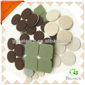 furniture felt pad floor protectors
