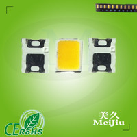 30-32lm 0.2w SMD2835 LED with Epistar/samsung/sanan chip