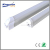 3 Years warranty CE RoHS 1.5M 24w 2400Lumens 24W T8 led tube