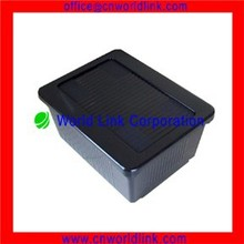 WL-710 Widely Used Plastic file container