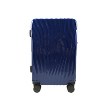 Mini Fancy Urban Abs/Pc/Pp 20/24/28 Inch Trolley Bag