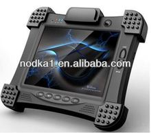 "8.4""Rugged tablet/Portable PC"