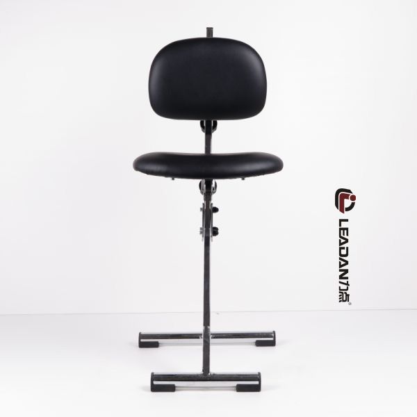 leather office chair industrial swivel chair leather office chair