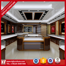 exclusively manufactured wholesale used jewelry display cases