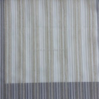 Hotel project fabric home textile