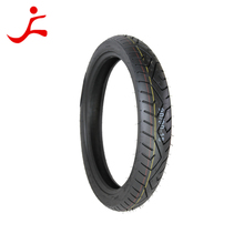 Chinese Cheap High Quality New Design Motorcycle Tyre 90/90-18