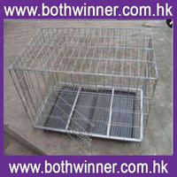 KA029 super commercial dog cage