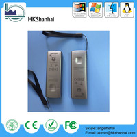Competitive price wireless 100m lte huawei usb e392u-12 4g modem