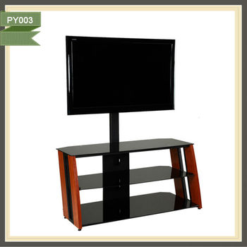Led Tv Wooden Stand Designs : ... Led Tv Stand Mount,Tv Stand Design Furniture,Wooden Trunk Tv Stand