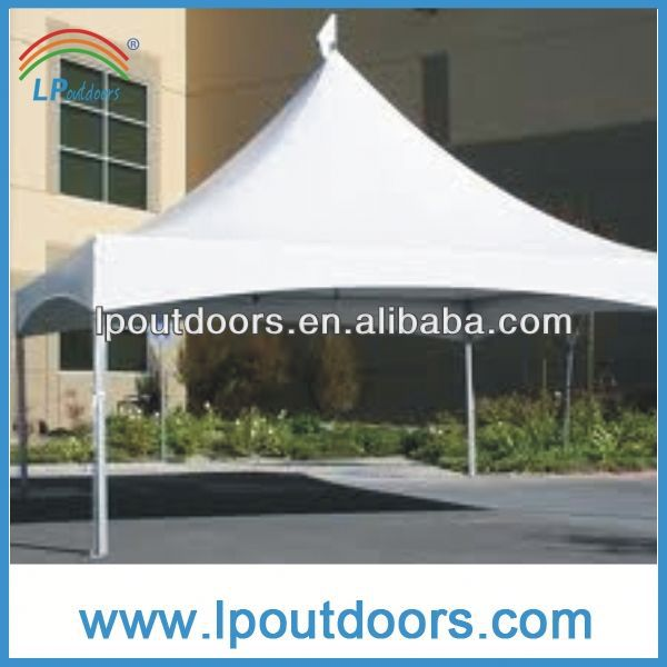 2013 Hot sales outdoor aluminum frame marquee tent for outdoor activity