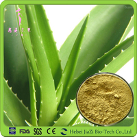 Price of cosmetic used aloe vera leaf extract 90%