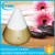 Volcano Shape 7 Auto Changed Colors LED Aromatherapy Air Washer Humidifier