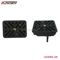 accessories of 152F boat engine air cleaner assy