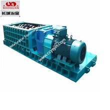 Factory Supply Sand Making Machine Price,for Sand Making, Grit and Brick Crushing