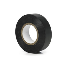 PVC Harness tape Non <strong>adhesive</strong>