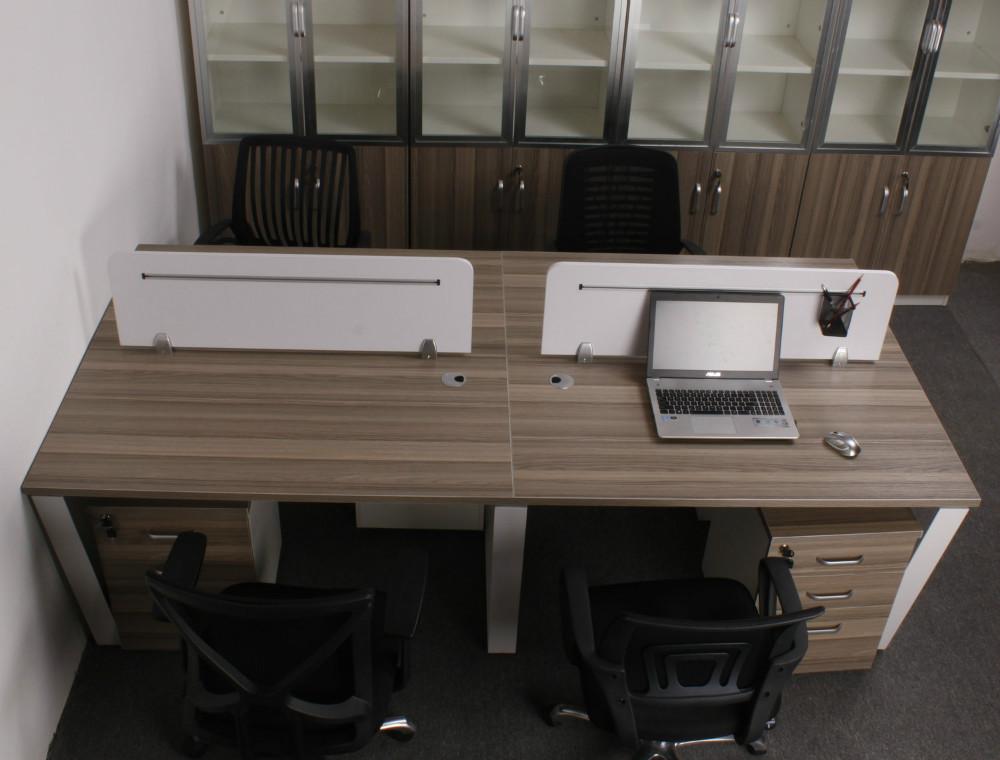 Derni re conception vente chaude mobilier de bureau 4 for Vente mobilier bureau