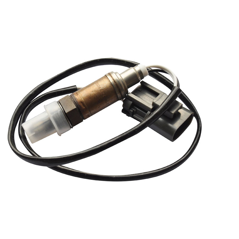 22690-40U06 Car accessories with cheap low factory <strong>price</strong> <strong>o2</strong> lambda oxygen sensor