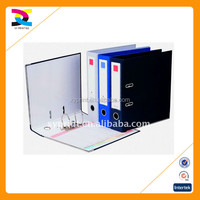 a4 size office paper file folder