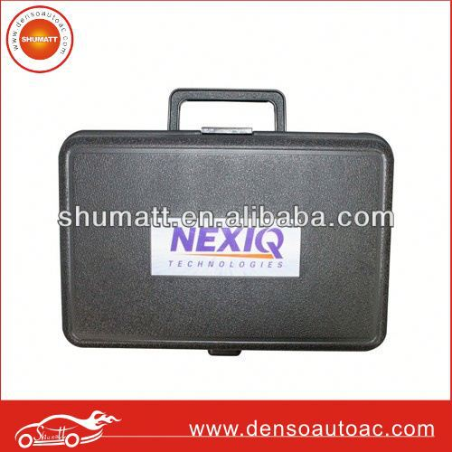 Nexiq usb link Bendix Toyota Techstream truck diagnosis tool scan tool usb link lorry