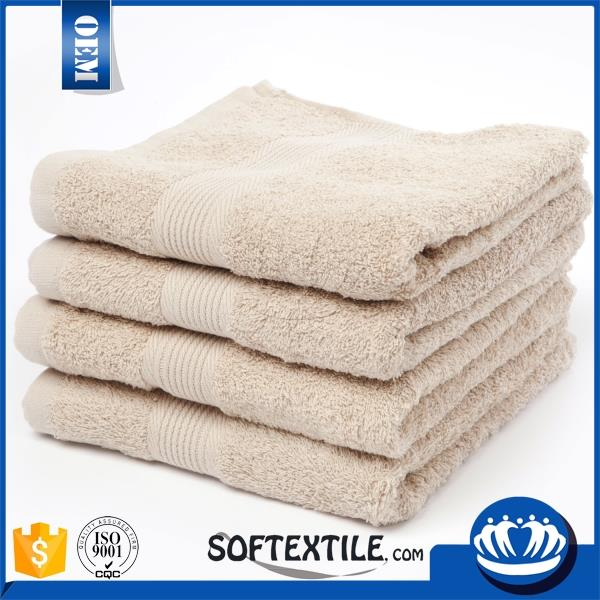 china wholesale personal effecieny turkish cotton bath towels