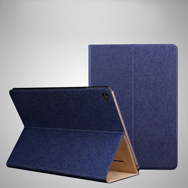 case for mobile phone beauty luxury for ipad case,belt clip case for ipad mini