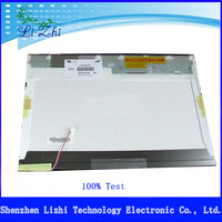 16.0 laptop screen LED/LCD screen LTN160AT01 LTN160AT02 LTN160AT06 laptop screen