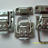 Fashion Metal Bag Locks Metal Turn