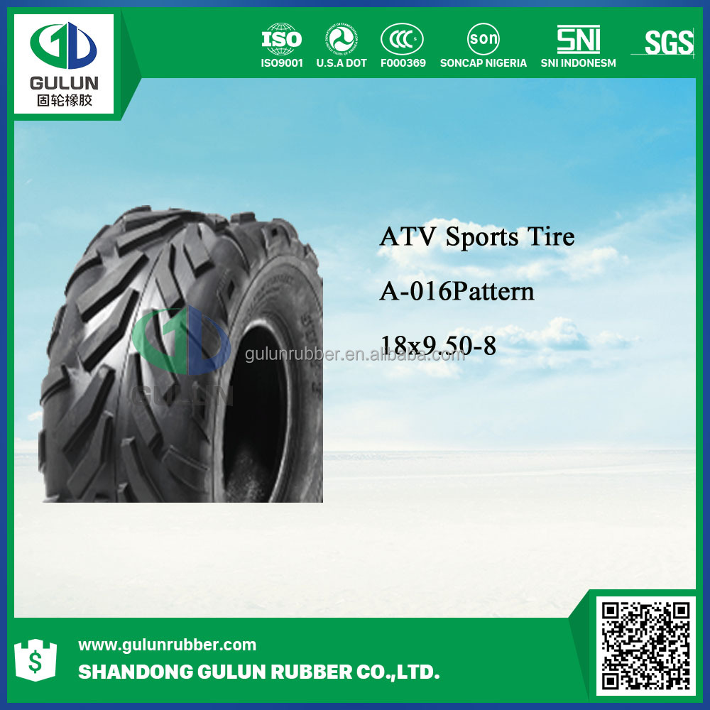 Off road sports atv quad tire 28x10-12 for sale