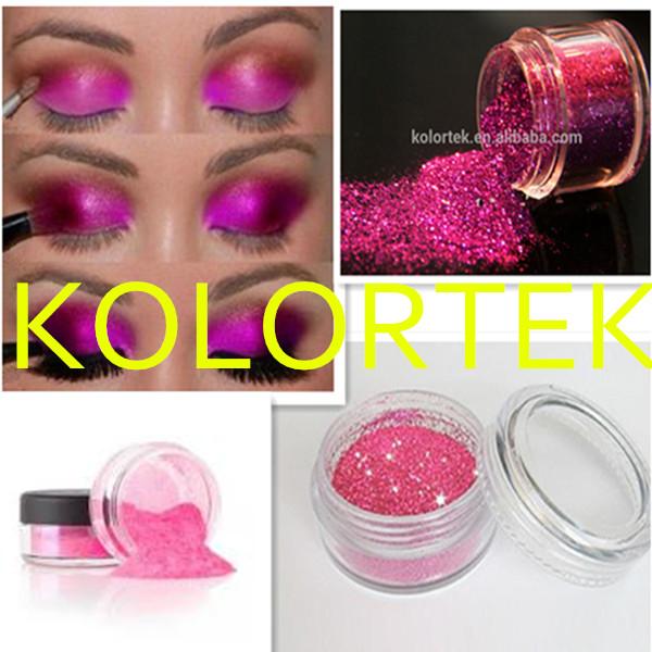 Eye glitter makeup uk