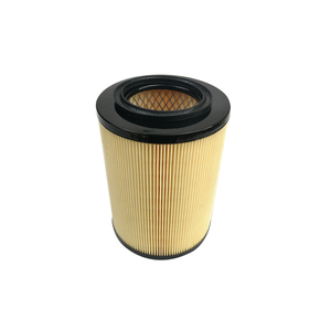 100 micron fuel filter screen mesh