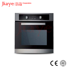 New model, new design Economic price 56L gas oven/ Built-in Baking gas oven