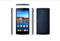 china new design android 5.1 6.0 inch 4g unlocked inew i4000s android smartphone
