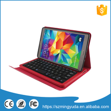 Good quality tablet cases for kids