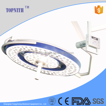 760 LED Operating Lamp Instruments Surgical