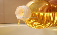 Sunflower Oil Unrefined with high quality