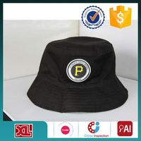 Professional Factory Cheap Wholesale OEM Quality pattern printing new design promotional bucket hat with competitive offer