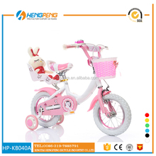2016 Baby Boy Bike Bicycle/Price Child Small Bicycle/Kids Bike for 3 5 Year Old