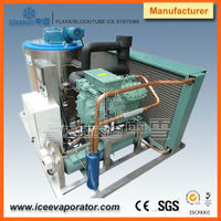 Hight Output Snow Ice Maker Machine, Flake Ice Machine 5T/24hours