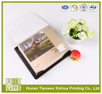 wholesale wall calendar/desk calendar printing