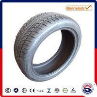 Cheap new arrival 235/75r15 cheap radial suv tyres
