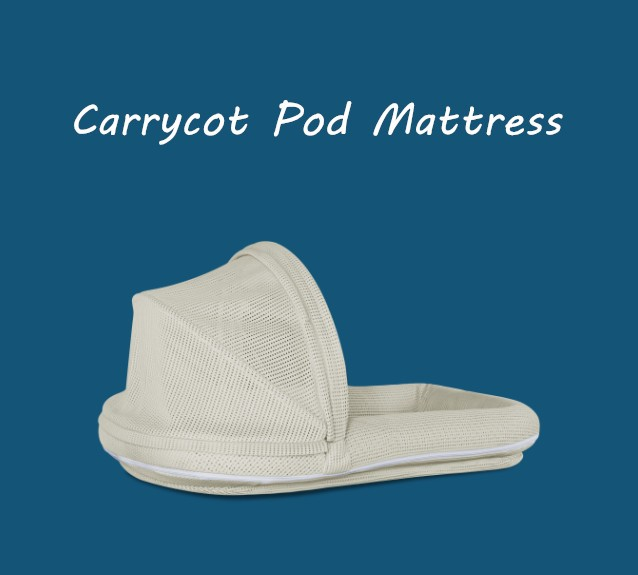 2018 hot sell 3d mesh baby mattress - Jozy Mattress | Jozy.net
