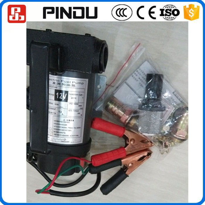 Hot Selling Electric Automatic Transmission Car Hot Oil