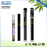 2015 New Products DS-80 e cigarette ecigarette